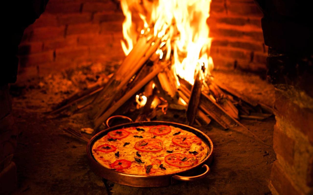 Foto do site: http://fazendadoserrote.com.br