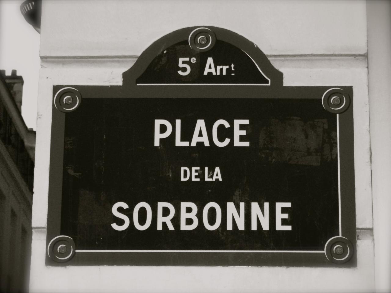 02 de junho - Paris - 2