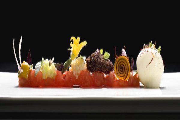Foto do site: http://worldtop10.net/top-10-restaurants-in-the-world/