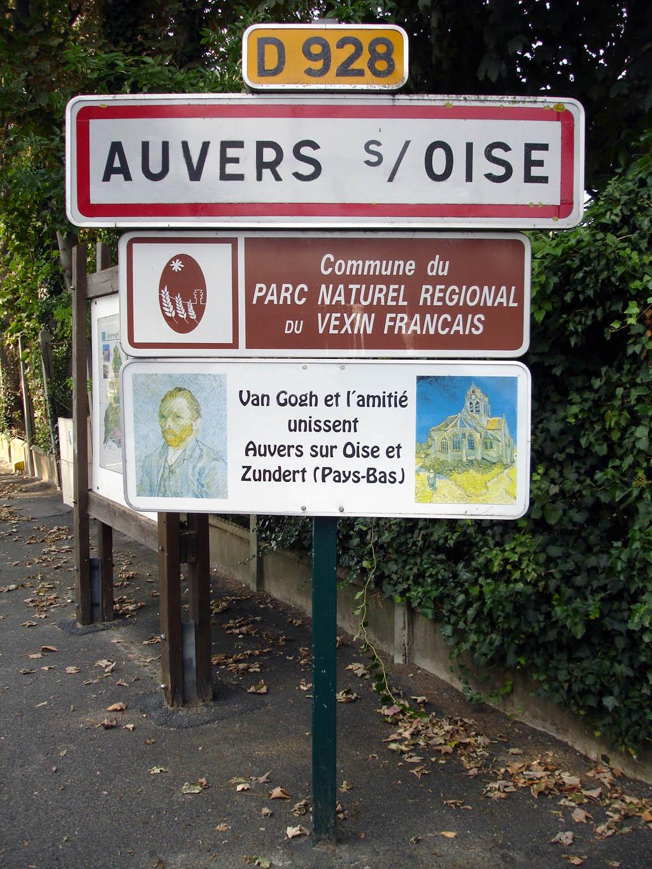 Auvers-sur-Oise_-_Panneau_entree_de_ville