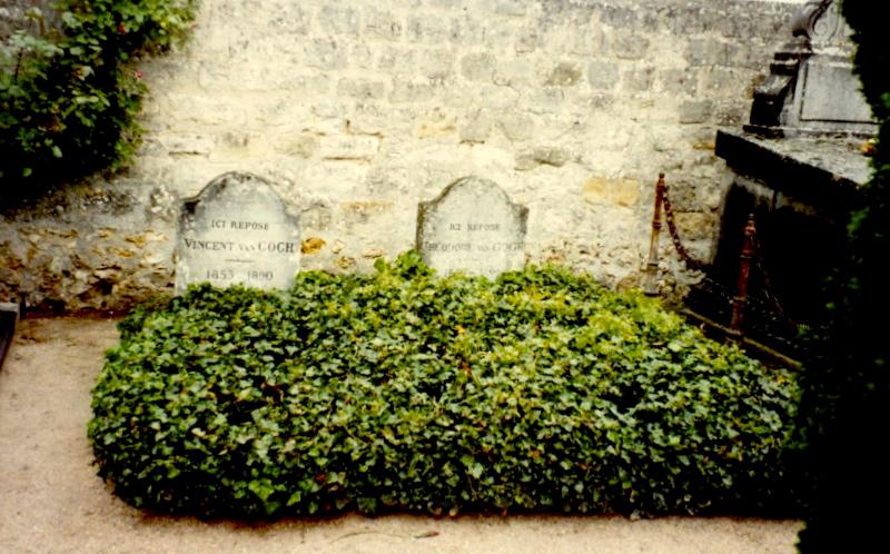 foto sepulturas
