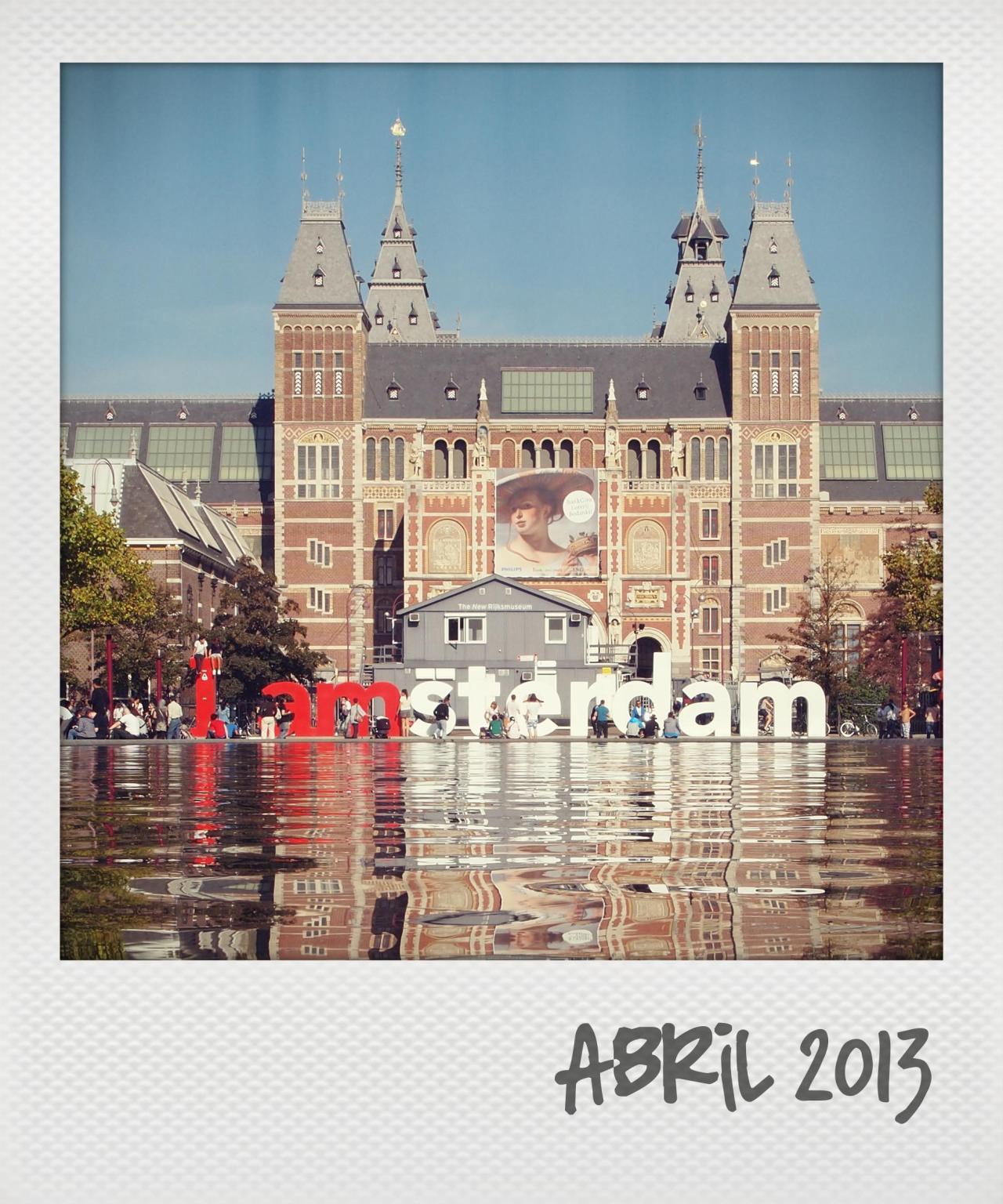 Rijksmuseum_IAmsterdam_instant