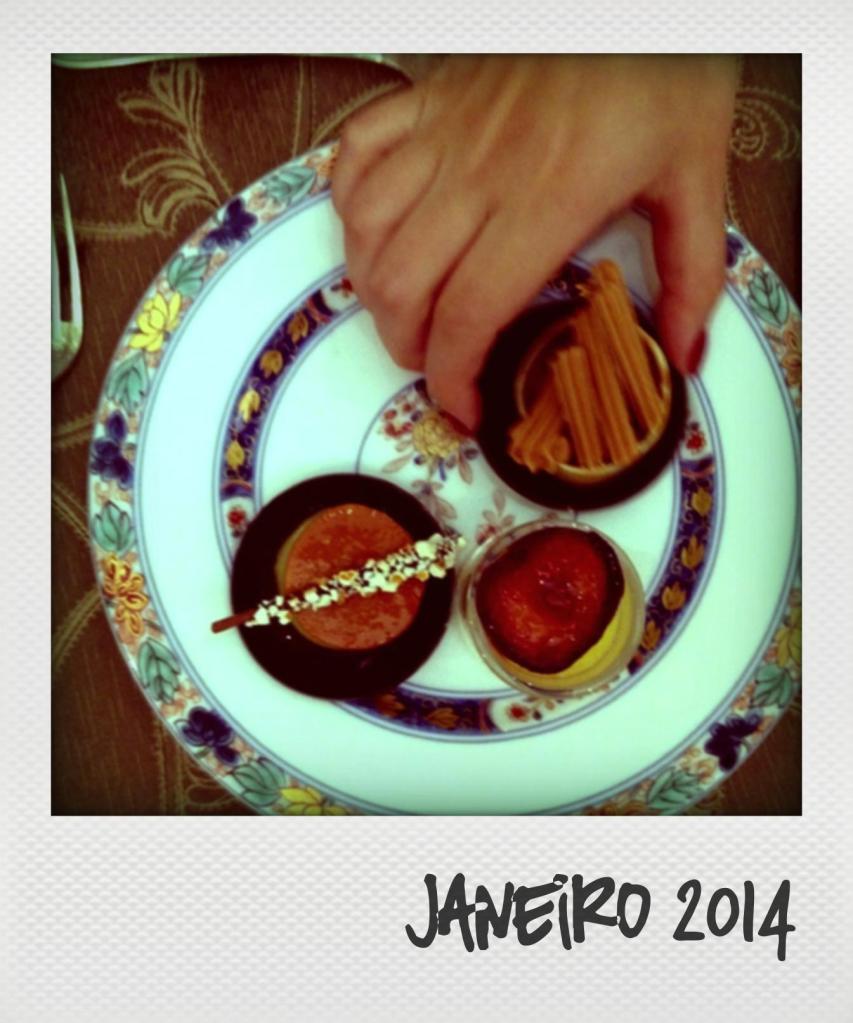20140101 - La Mansion Brunch_instant