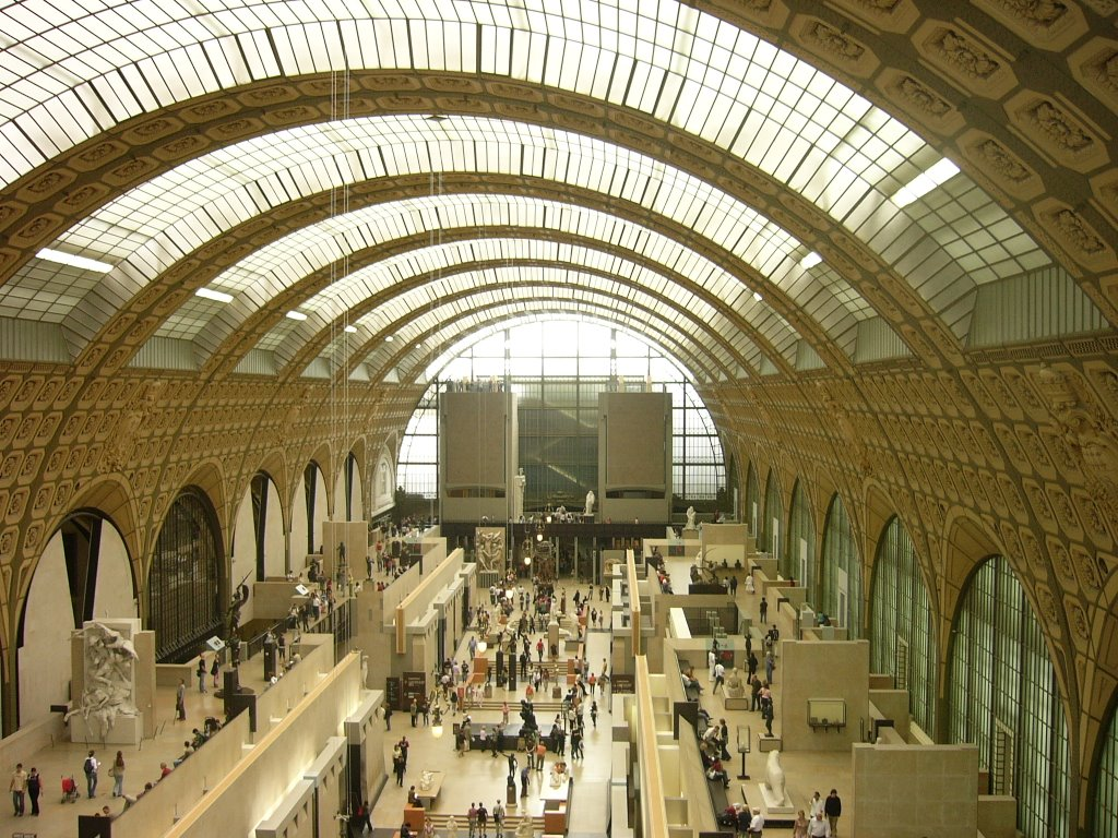 Interieur-du-musee-d-orsay-004