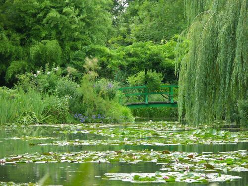 Monet-Giverny-9-76977