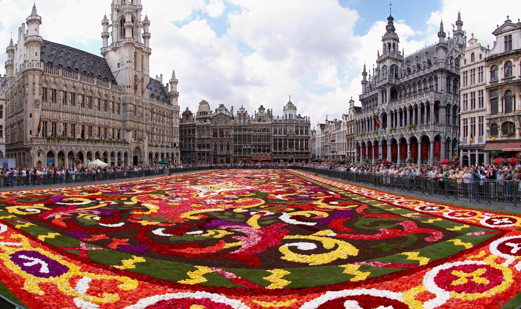Brussels_floral_carpet_B (1)